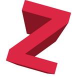 Felicitari muzicale cu nume: Litera Z